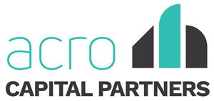 Acro Capital Partners